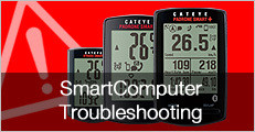 smartcomputer troubleshooting