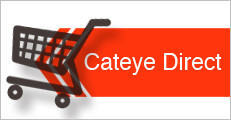 cateye direct