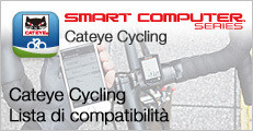 Cateye Cycling