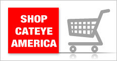 SHOP CATEYE AMERICA