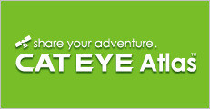 CATEYE Atlas