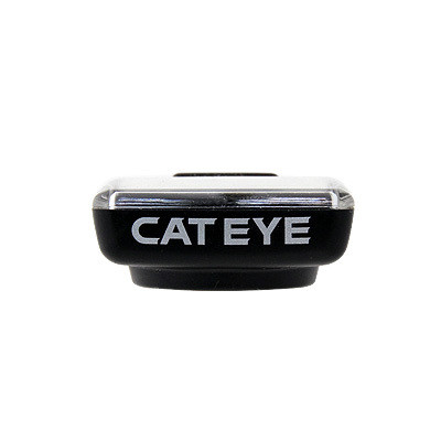 http://www.cateye.com/images/product/0/1150_img5.jpg