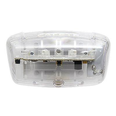 cateye velo wireless cc vt210w manual