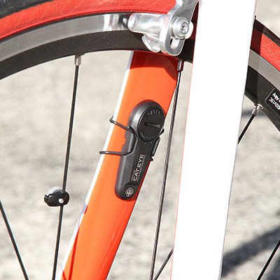 cateye strada wireless manual cc rd300w