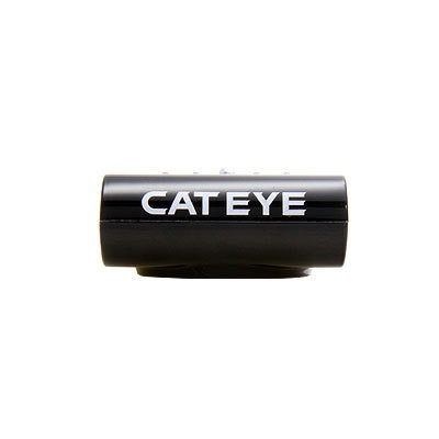 cateye velo wireless setup instructions