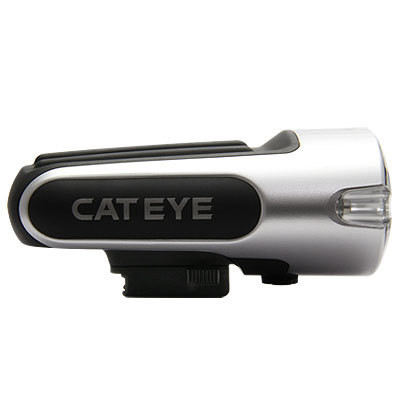 cateye strada cadence manual pdf