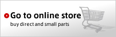Small Parts Store Go to online store.