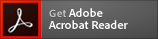 Download AdobeReader