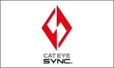 CatEyeSYNC Landing Page