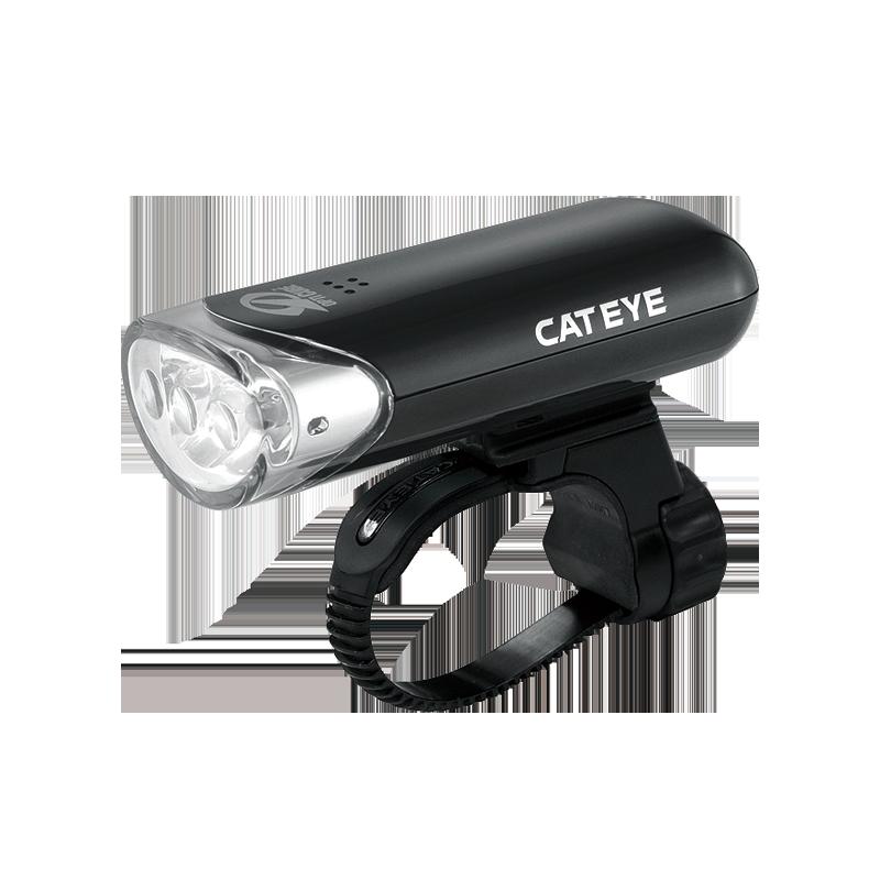 Battery Headlights