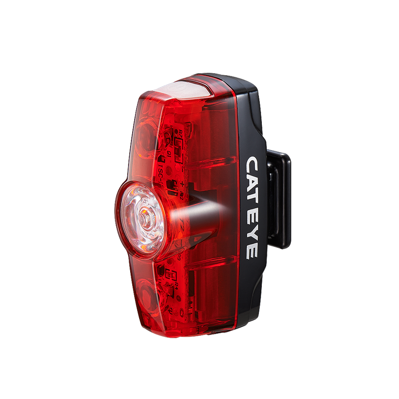 Safety Lights Products Cateye