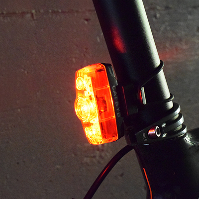 Cateye Mini USB Replacement Cable for Recchargeable LED Bike Cyle Light