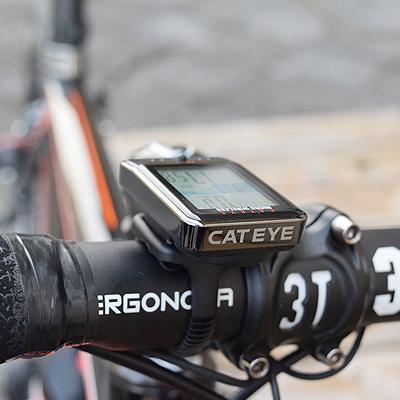 Micro Wireless Products Cateye