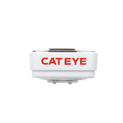 Velo 9 Products Cateye