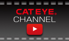 CATEYE CHANNEL