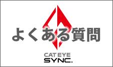 SYNC_FAQ