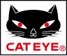 CATEYE®
